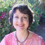 Santa Barbara Hypnotherapist