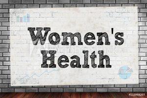 Women's Health & Wellness