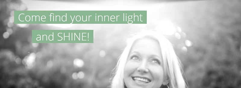Shanti Pincock, Ph.D – Energy Healer & Meditation Coach