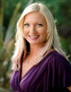 Santa Barbara Meditation Coach