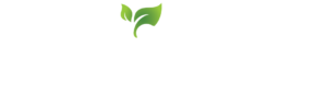 Santa Barbara Wellness