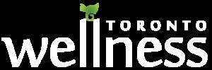 Toronto Wellness Directory